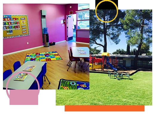 home_kindergarten_pic3